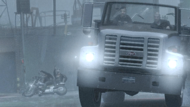 Archivo:800px-Liberty City Choppers (trailer).png