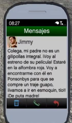 Archivo:Mensaje Jimmy.png