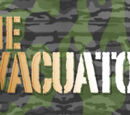The Evacuator