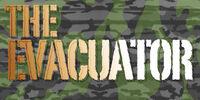 The Evacuator
