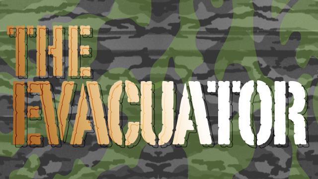 Archivo:Theevacuator.jpg