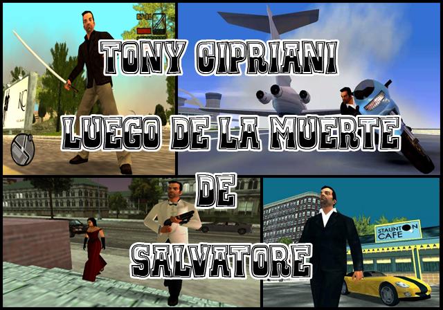 Archivo:Tony cipriani.png
