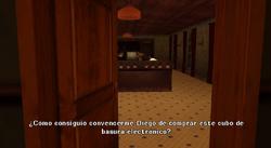 DomoDomestoboto-6VCS