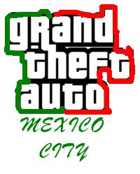 Archivo:Grand Theft Auto MX.png