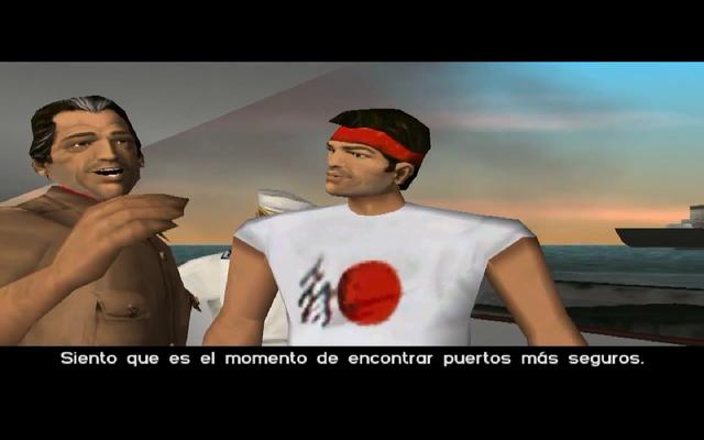 Archivo:Manos Arriba 3.png
