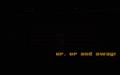 Miniatura de la versión de 01:59 27 abr 2013