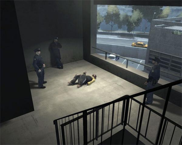 Archivo:Abuso Policial - GTA IV.png