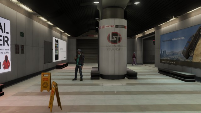 Archivo:Estación seoul.jpg