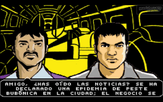 Archivo:SD1.png