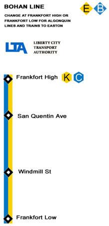 Archivo:BOHAN Metro line.jpg
