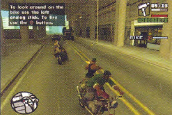 Archivo:GTA San Andreas Beta BF400-.jpg