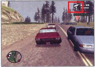 Archivo:GTA San Andreas Beta Mission Puncture Wounds.jpg