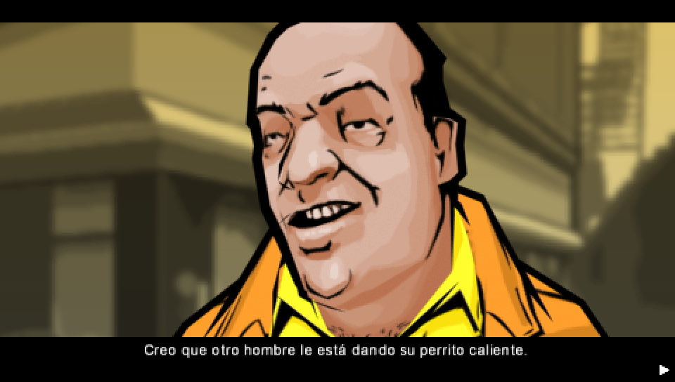 Archivo:Let's Bug My Wife 2.png