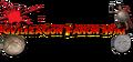 Logo Civilizacion Fanon Wiki - By Matepo.png