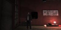 Atuendos de Grand Theft Auto IV
