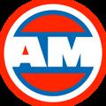 AM Co logo.png