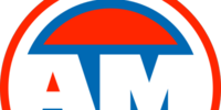 AM Petroleum Company