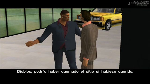 Archivo:BJ Smith2.png
