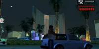 Dueño del casino