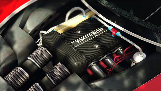 Archivo:ETR1-GTAO-Motor.png