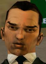 Luigi Goterelli.PNG