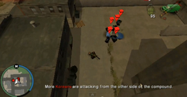 MidtownGangsters11.png