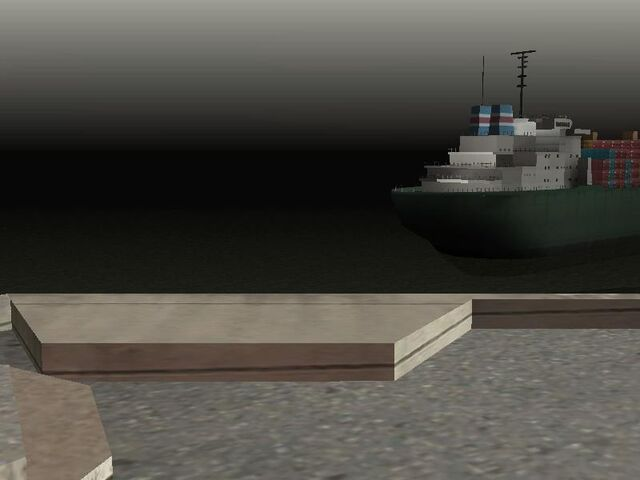 Archivo:Barco petrolero.jpg
