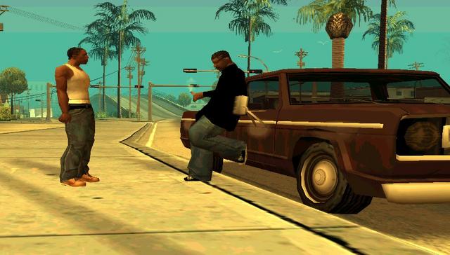 Archivo:GTA San Andreas Beta Mission Ryder.png