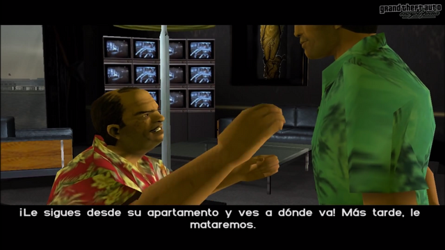 Archivo:Lacaza3.png