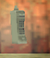 Miniatura de la versión de 01:20 9 abr 2014