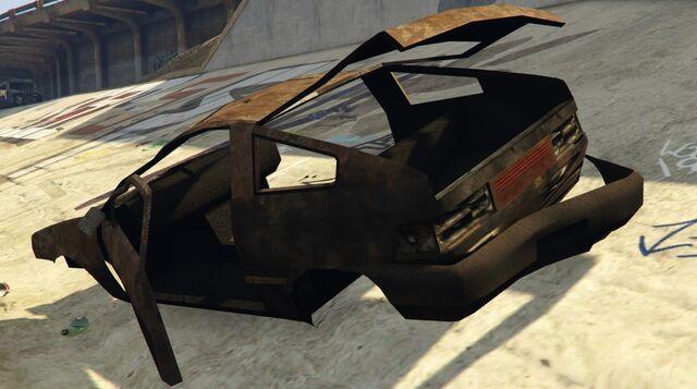 Archivo:BlistaCompact-dest2 GTA5.jpg
