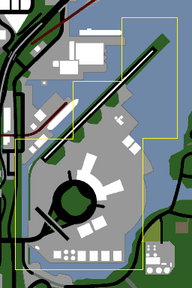 EasterBayAirportMap.png
