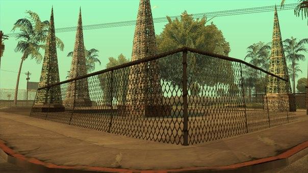 Archivo:GTA San Andreas Beta Balla (map)-.jpg