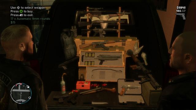 Archivo:Armas de Terry.png