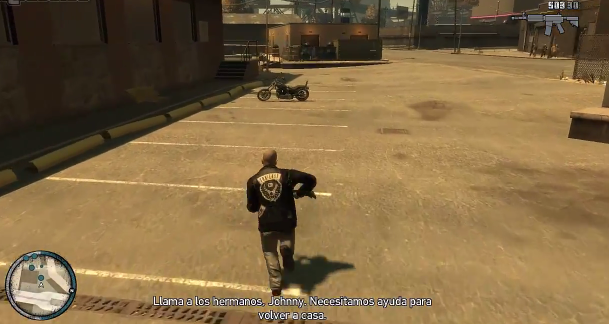 Archivo:D Liberty City Chopers 10.PNG