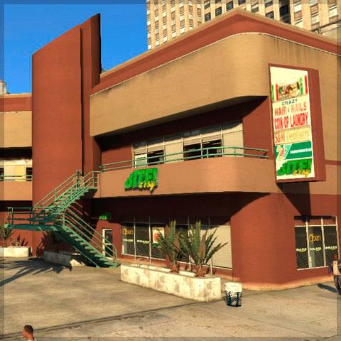 Archivo:Edificiosb gtav5.png