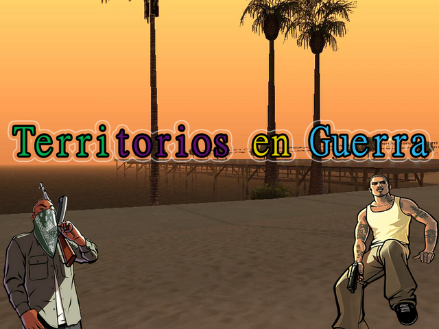 Archivo:Territorios-en-guerra-Portada-Creada-Por-Temple.png