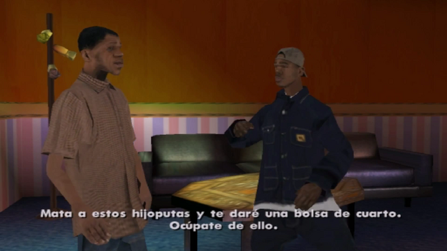 Archivo:Beat Down on B-Dup 21.png