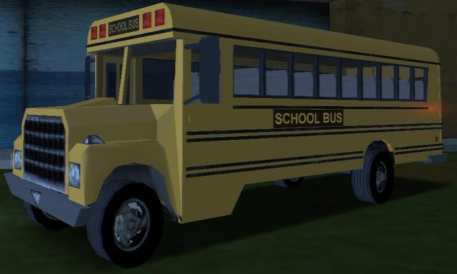 Archivo:Beta del bs escolar.PNG