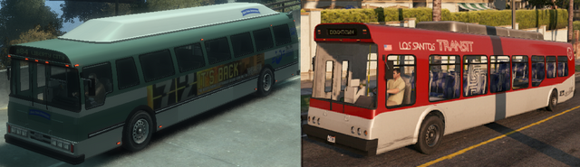 Archivo:Bus3.png
