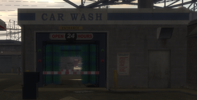 Archivo:Car wash.PNG