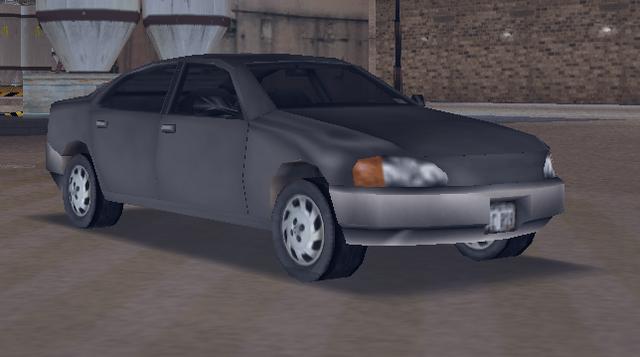 Archivo:FBI Car gris III.PNG
