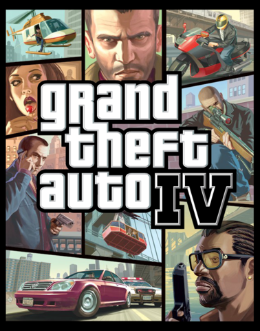 Archivo:GTA'scovers-GTAIV.png