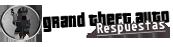 Archivo:GTARespuestas-Logo (Misty).png