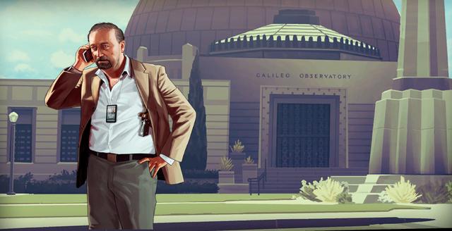 Archivo:GTA V Artwork - Artwork de Dave Norton.png