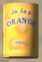 Archivo:Lata Jo Jo's orange.PNG