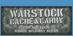 Archivo:Ad warstock d cache d and d carry comout.png