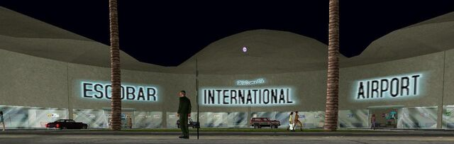 Archivo:Escobar International 01 GTA VC.jpg