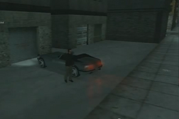 GTA LCS Hot Wheels 4