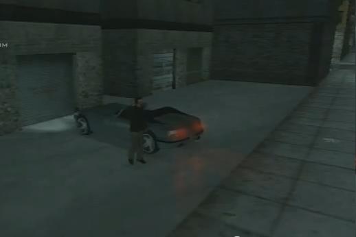 Archivo:GTA LCS Hot Wheels 4.PNG